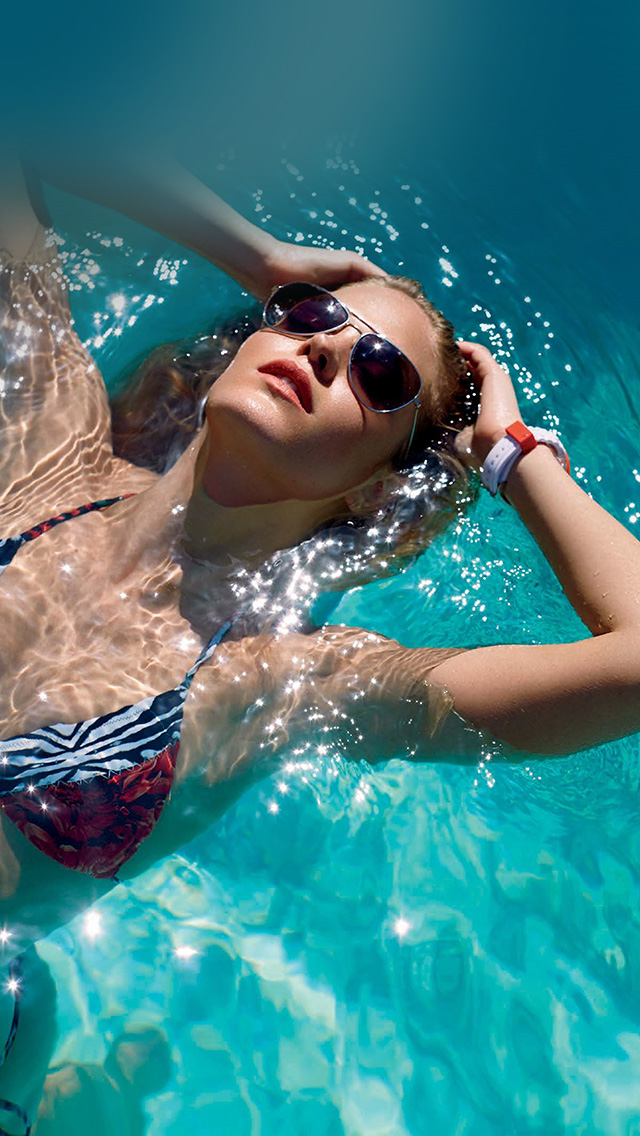 freeios8.com-iphone-4-5-6-plus-ipad-ios8-hp75-model-swim-summer-bikini-sunglasses