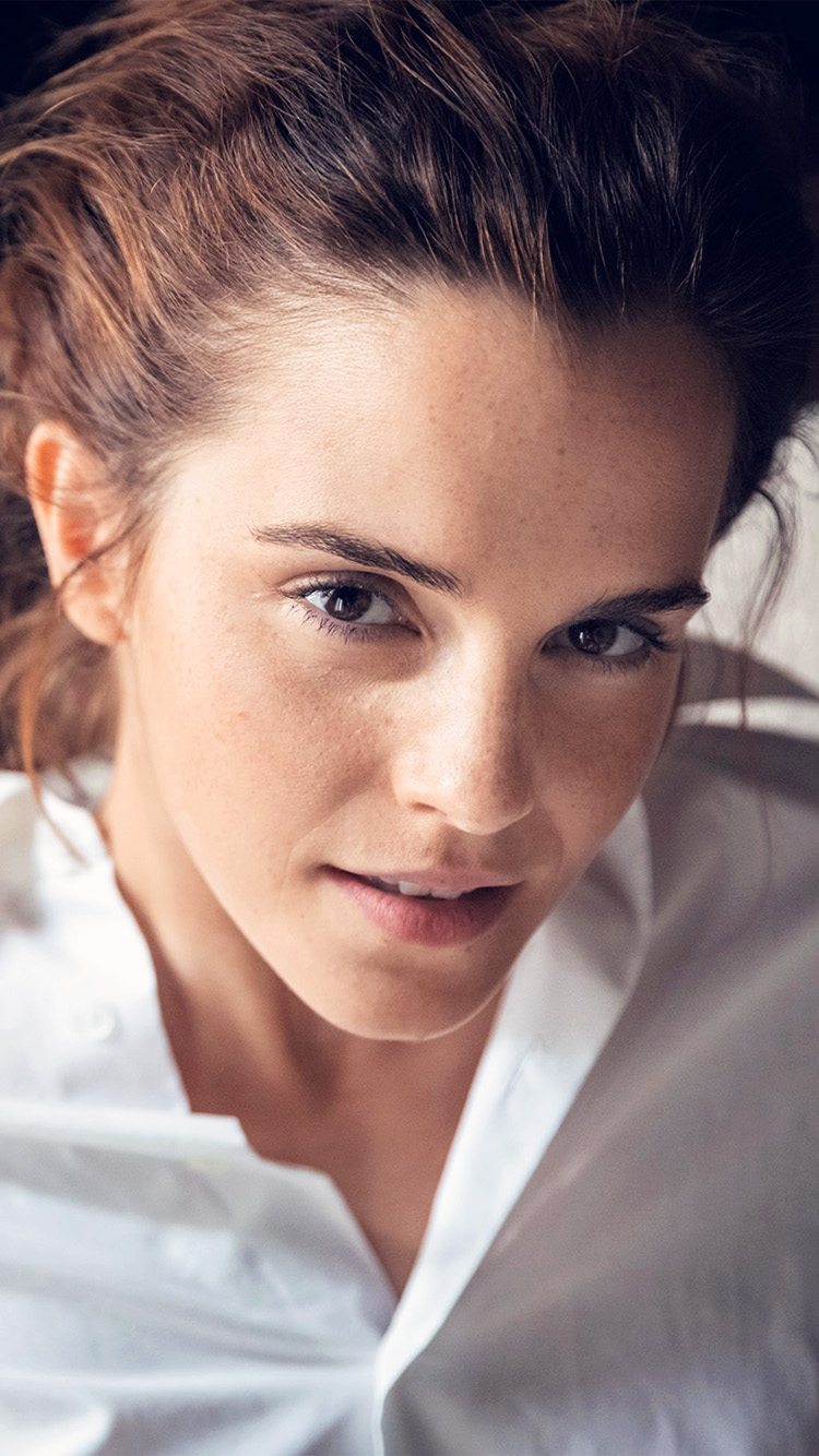 iPhone7papers.com-Apple-iPhone7-iphone7plus-wallpaper-hp77-girl-emma-watson-celebrity