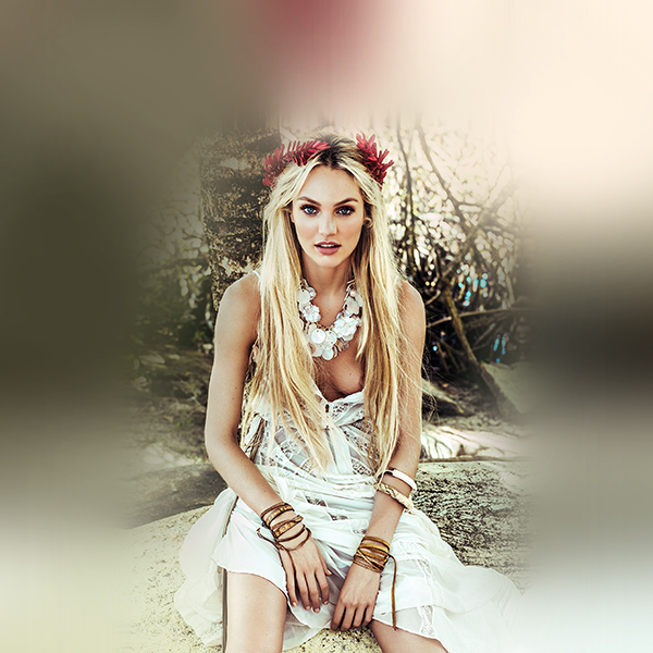 iPapers.co-Apple-iPhone-iPad-Macbook-iMac-wallpaper-hp79-candice-swanepoel-model-victoria-girl-wallpaper