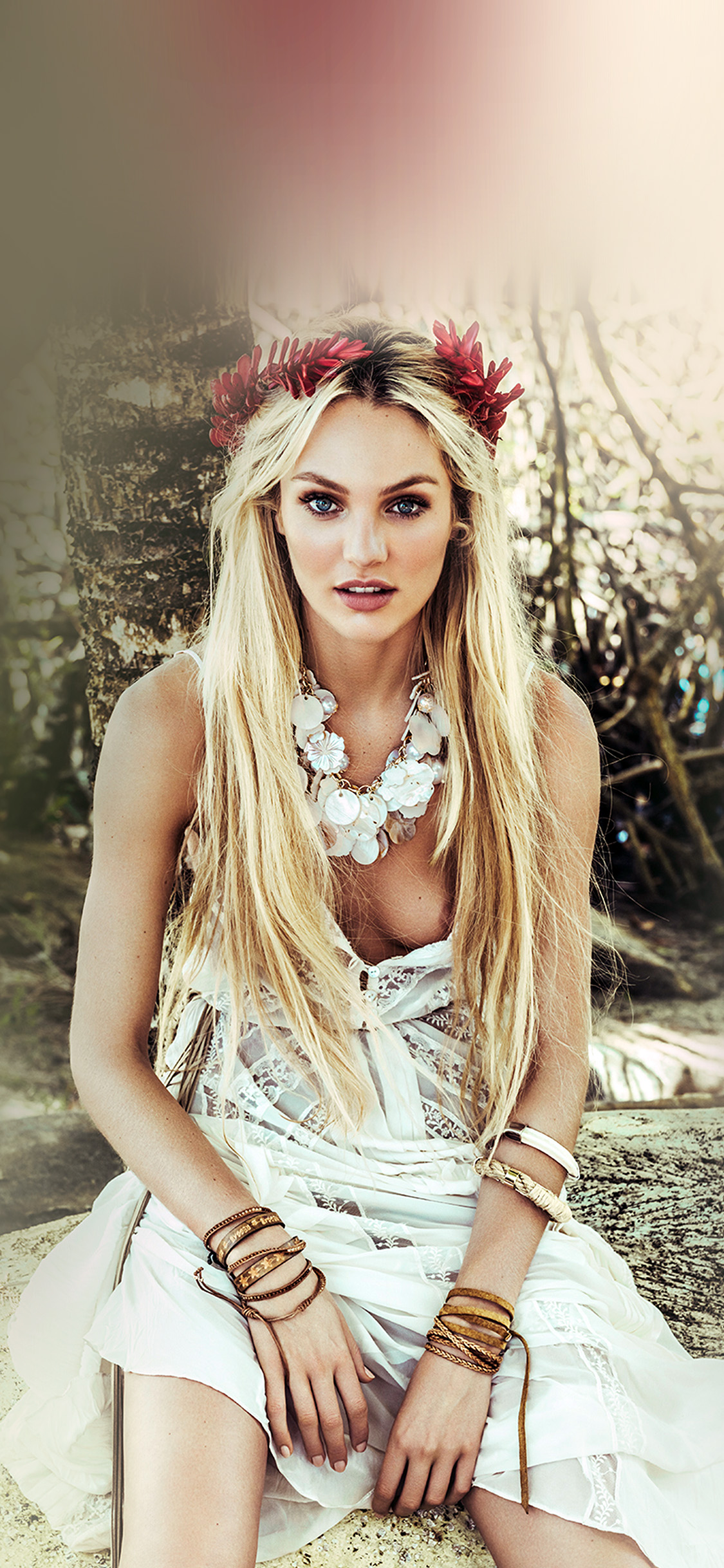 iPhonexpapers.com-Apple-iPhone-wallpaper-hp79-candice-swanepoel-model-victoria-girl