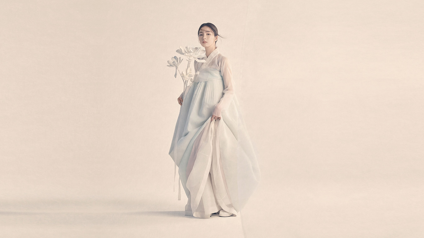 desktop-wallpaper-laptop-mac-macbook-air-hp86-korean-hanbok-dress-traditional-girl-asian-wallpaper