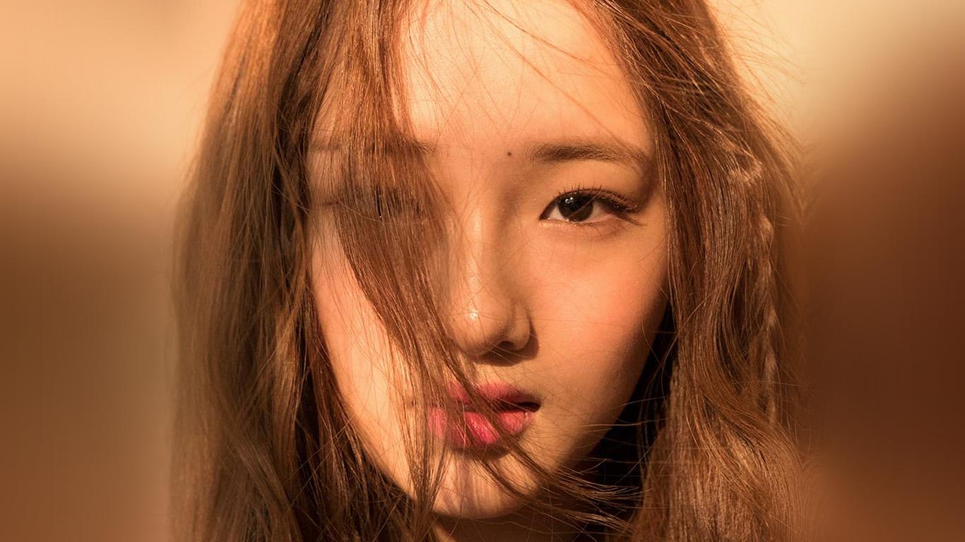 desktop-wallpaper-laptop-mac-macbook-air-hp90-girl-kpop-face-cute-asian-wallpaper