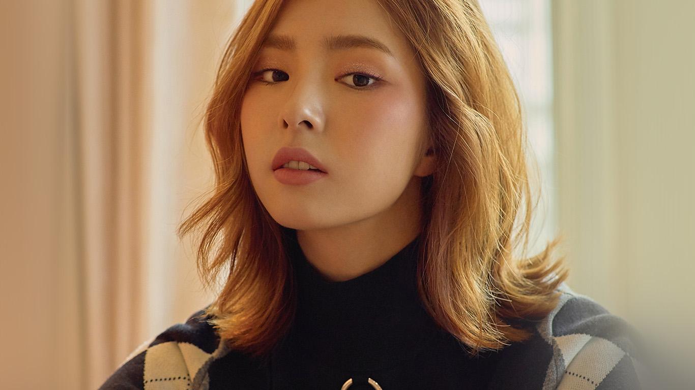 desktop-wallpaper-laptop-mac-macbook-air-hp91-korean-celebrity-girl-asian-kpop-wallpaper