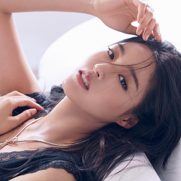 iPapers.co-Apple-iPhone-iPad-Macbook-iMac-wallpaper-hp93-seolhyun-kpop-girl-eye-wallpaper