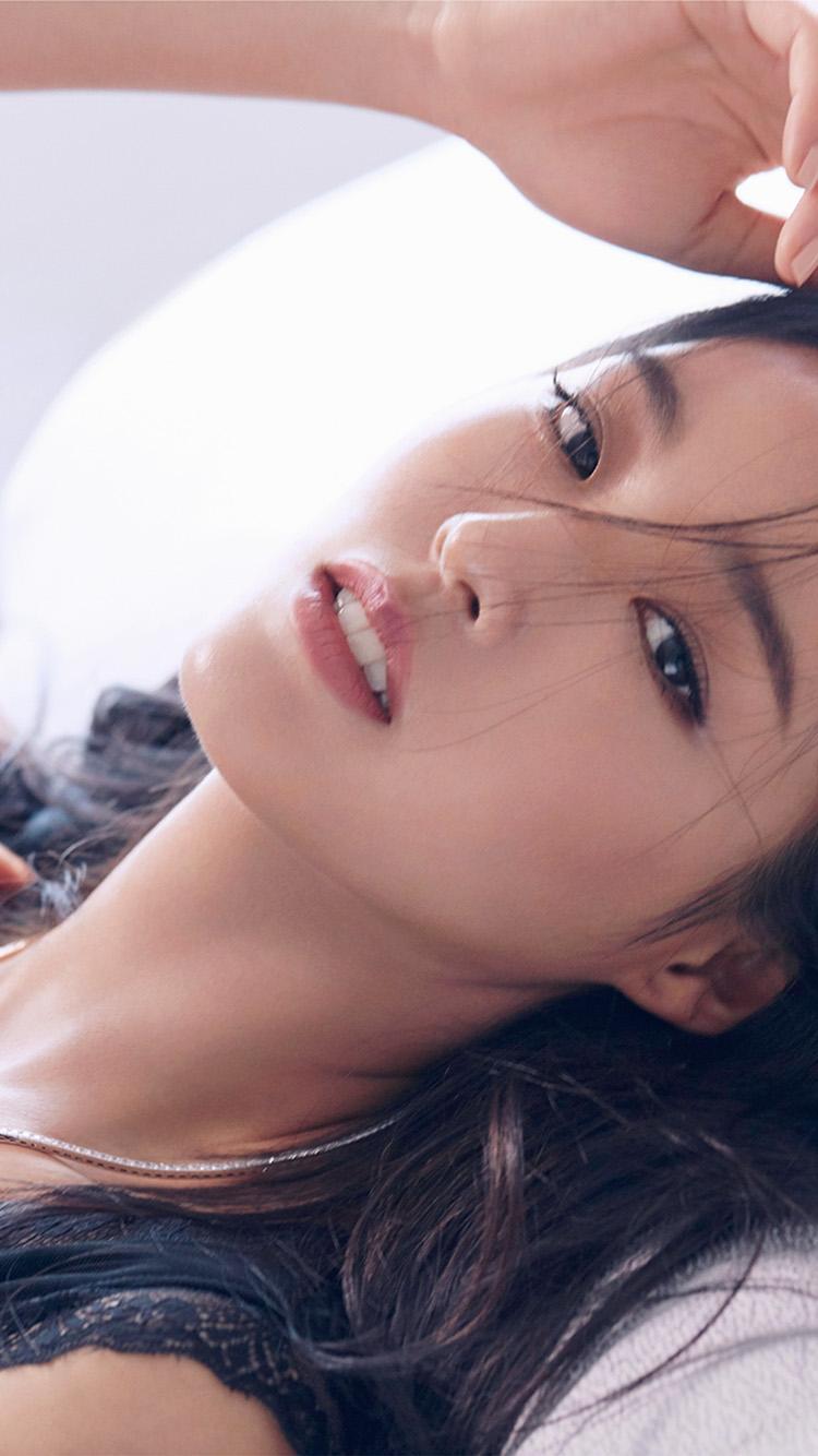 iPhone7papers.com-Apple-iPhone7-iphone7plus-wallpaper-hp93-seolhyun-kpop-girl-eye