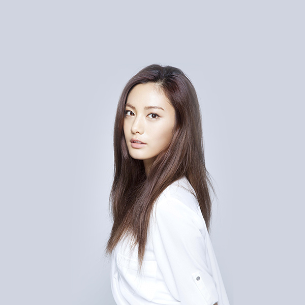 iPapers.co-Apple-iPhone-iPad-Macbook-iMac-wallpaper-hp96-nana-girl-asian-kpop-wallpaper