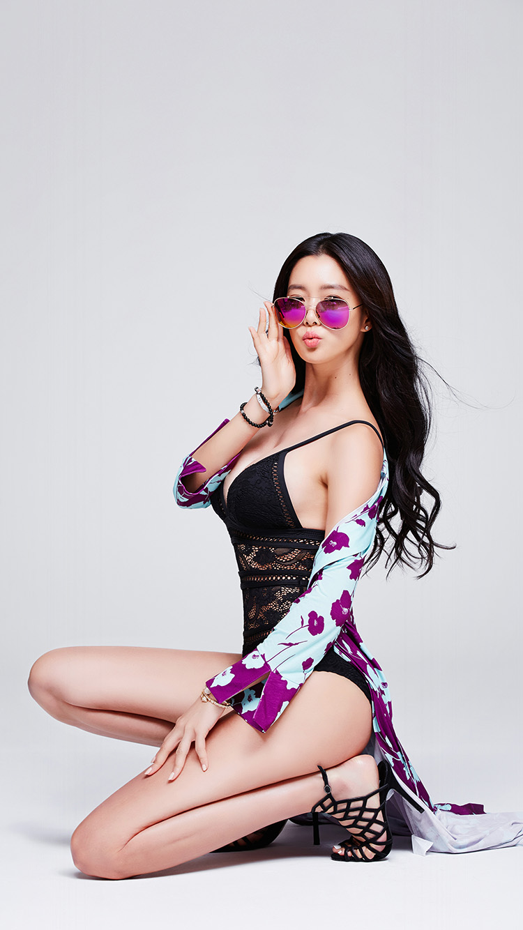 iPhonepapers.com-Apple-iPhone-wallpaper-hq00-girl-sexy-bikini-kpop-asian-summer