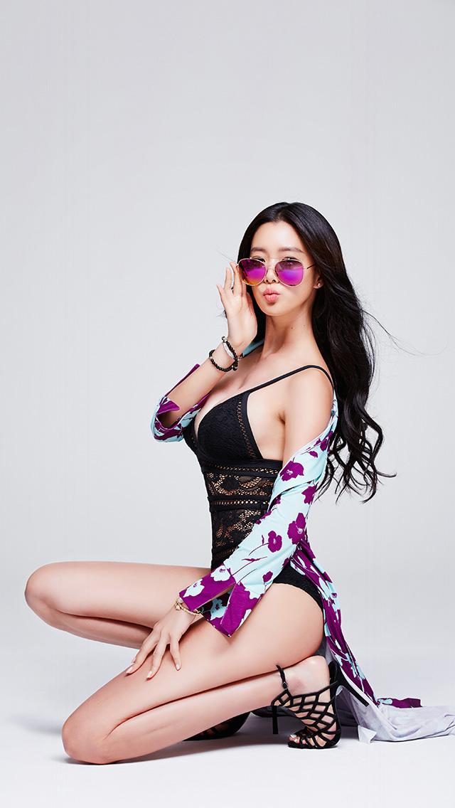 celebrity sex tape forum