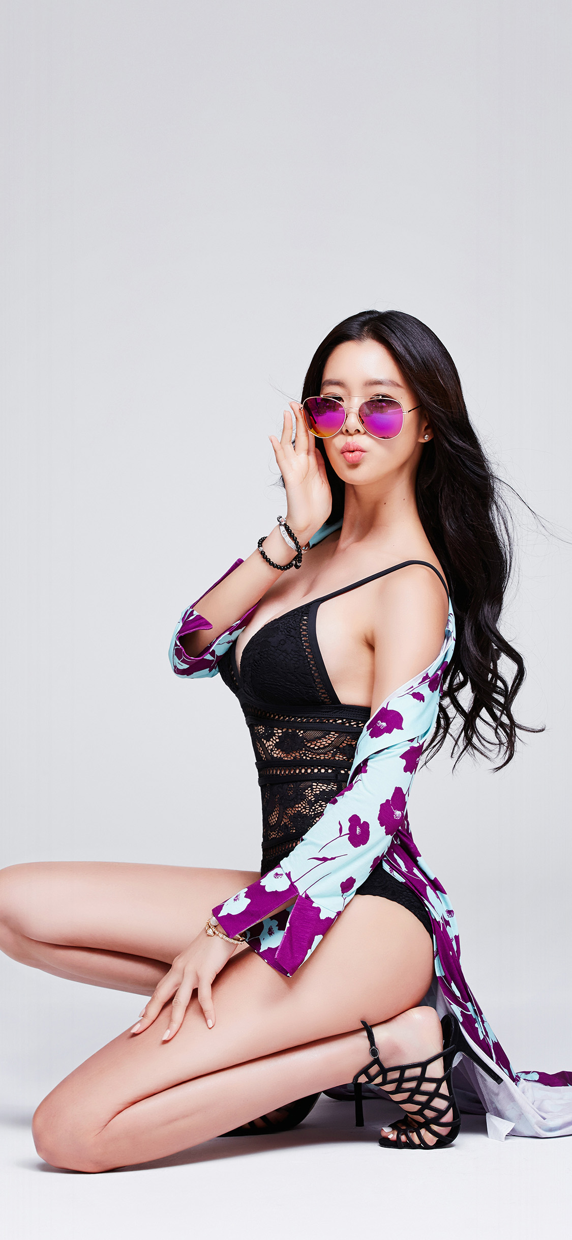 iPhonexpapers.com-Apple-iPhone-wallpaper-hq00-girl-sexy-bikini-kpop-asian-summer