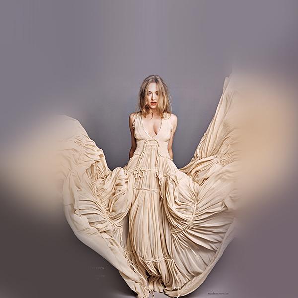 iPapers.co-Apple-iPhone-iPad-Macbook-iMac-wallpaper-hq01-amanda-seyfried-dress-girl-celebrity-wallpaper