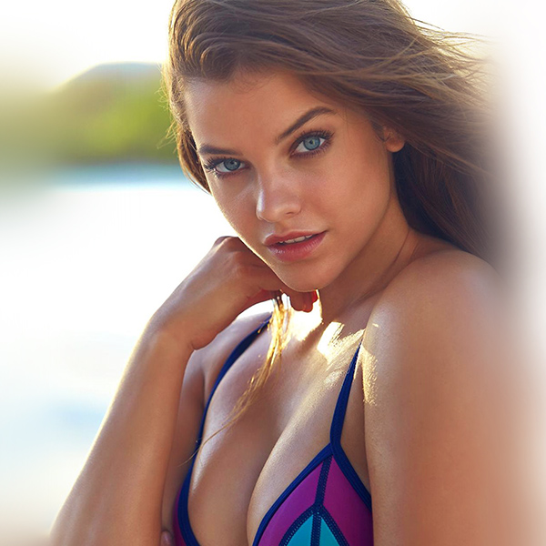 iPapers.co-Apple-iPhone-iPad-Macbook-iMac-wallpaper-hq04-barbara-palvin-bikini-girl-summer-sexy-wallpaper