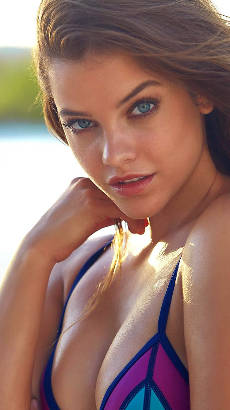 iPhone6papers.co-Apple-iPhone-6-iphone6-plus-wallpaper-hq04-barbara-palvin-bikini-girl-summer-sexy