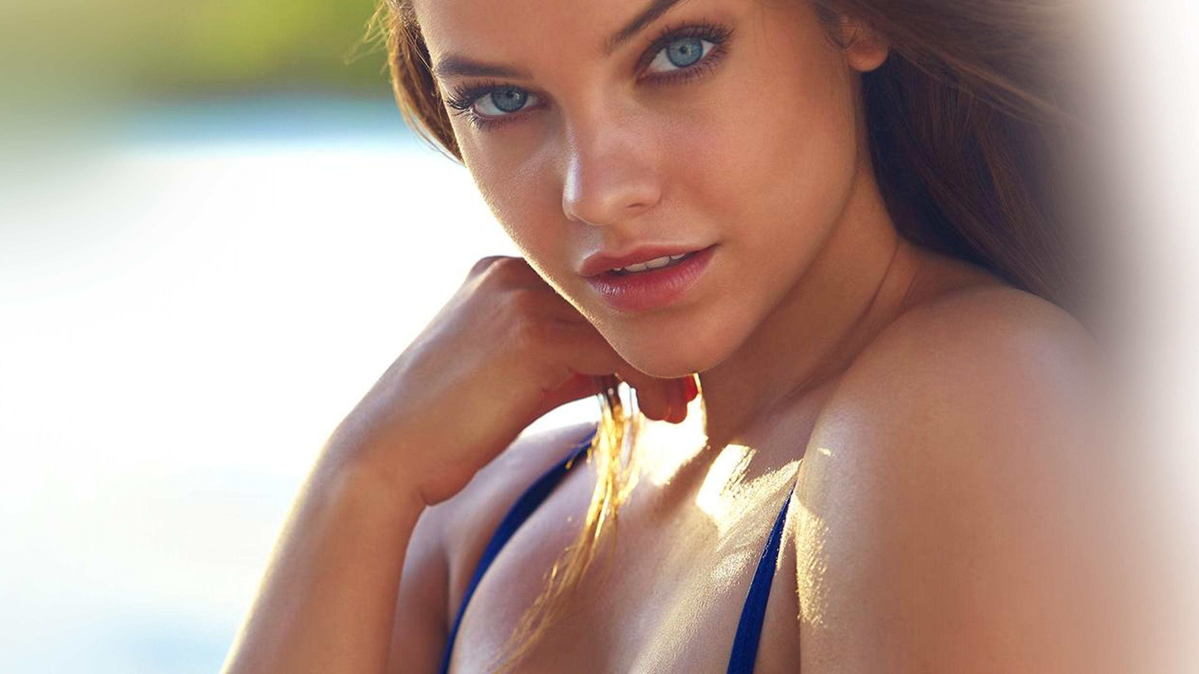 Serinda swan nude leaks 7 Photos,Chelsea Lynn Pezzola See Through - 29 Photos Erotic nude Cristina Ache Amor Bandido - BR,Sandra lambeck nude