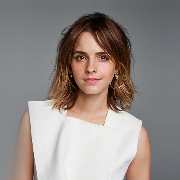 iPapers.co-Apple-iPhone-iPad-Macbook-iMac-wallpaper-hq07-emma-watson-girl-celebrity-hollywood-wallpaper