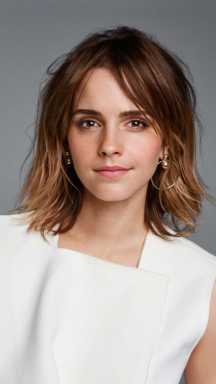 iPhone7papers.com-Apple-iPhone7-iphone7plus-wallpaper-hq07-emma-watson-girl-celebrity-hollywood
