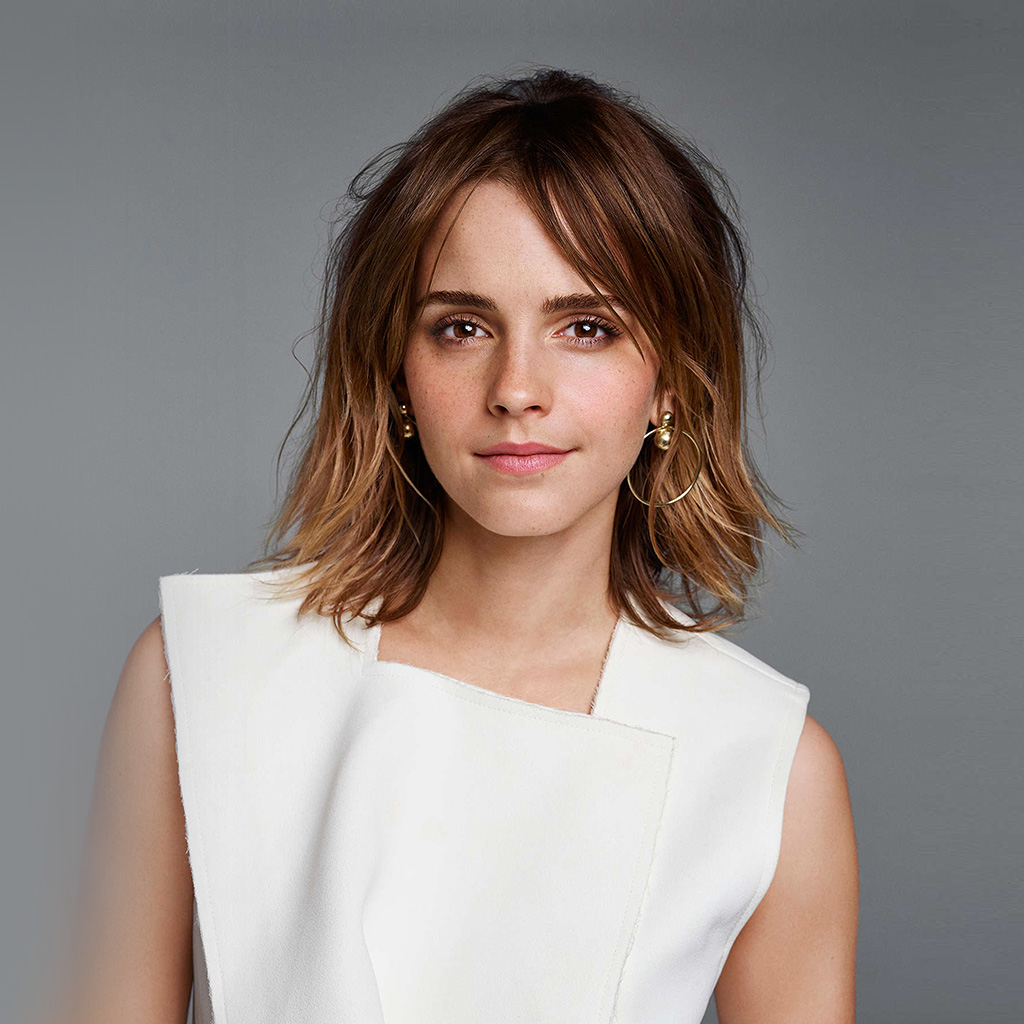 wallpaper-hq07-emma-watson-girl-celebrity-hollywood-wallpaper