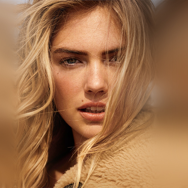 iPapers.co-Apple-iPhone-iPad-Macbook-iMac-wallpaper-hq09-kate-upton-blonde-girl-glamour-wallpaper