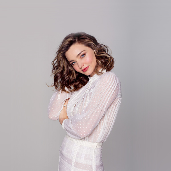 iPapers.co-Apple-iPhone-iPad-Macbook-iMac-wallpaper-hq16-miranda-kerr-white-dress-girl-cute-wallpaper