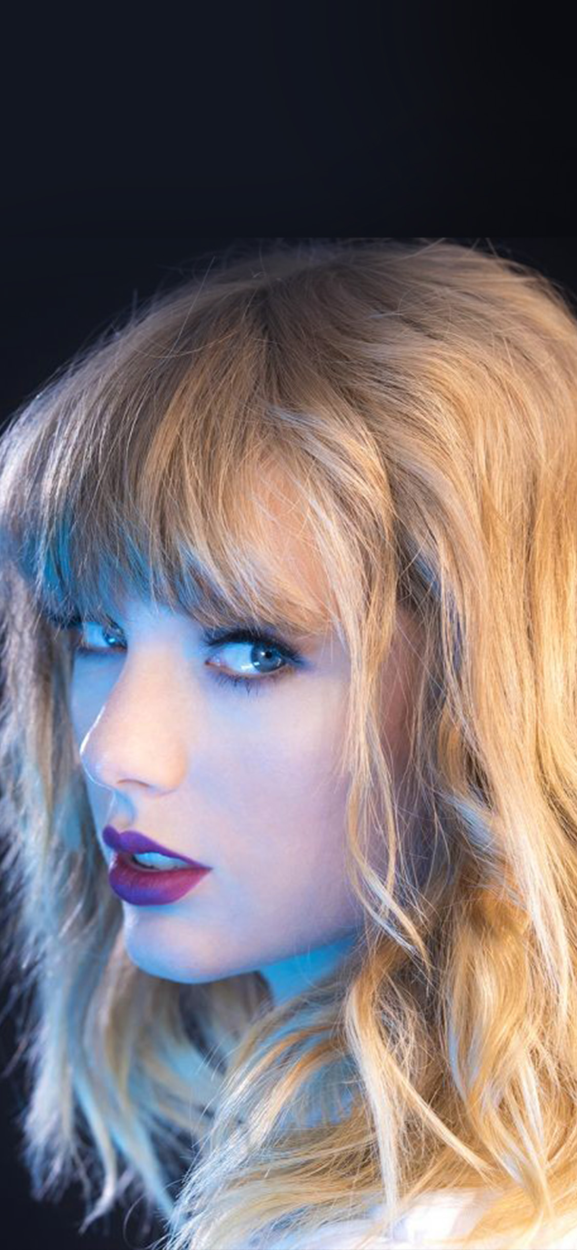 iPhonexpapers.com-Apple-iPhone-wallpaper-hq22-taylor-swift-blue-sexy-singer