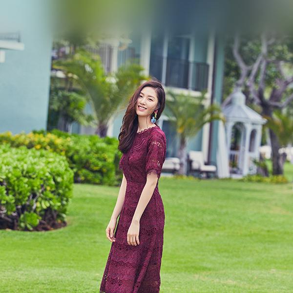 iPapers.co-Apple-iPhone-iPad-Macbook-iMac-wallpaper-hq29-kpop-girl-summer-asian-dress-wallpaper