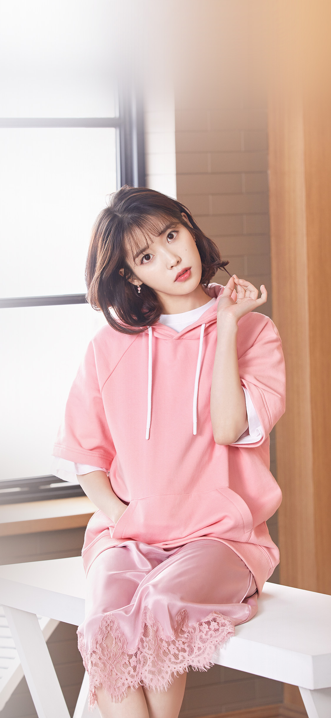 iPhonexpapers.com-Apple-iPhone-wallpaper-hq31-iu-girl-pink-kpop-singer-asian-celebrity-music