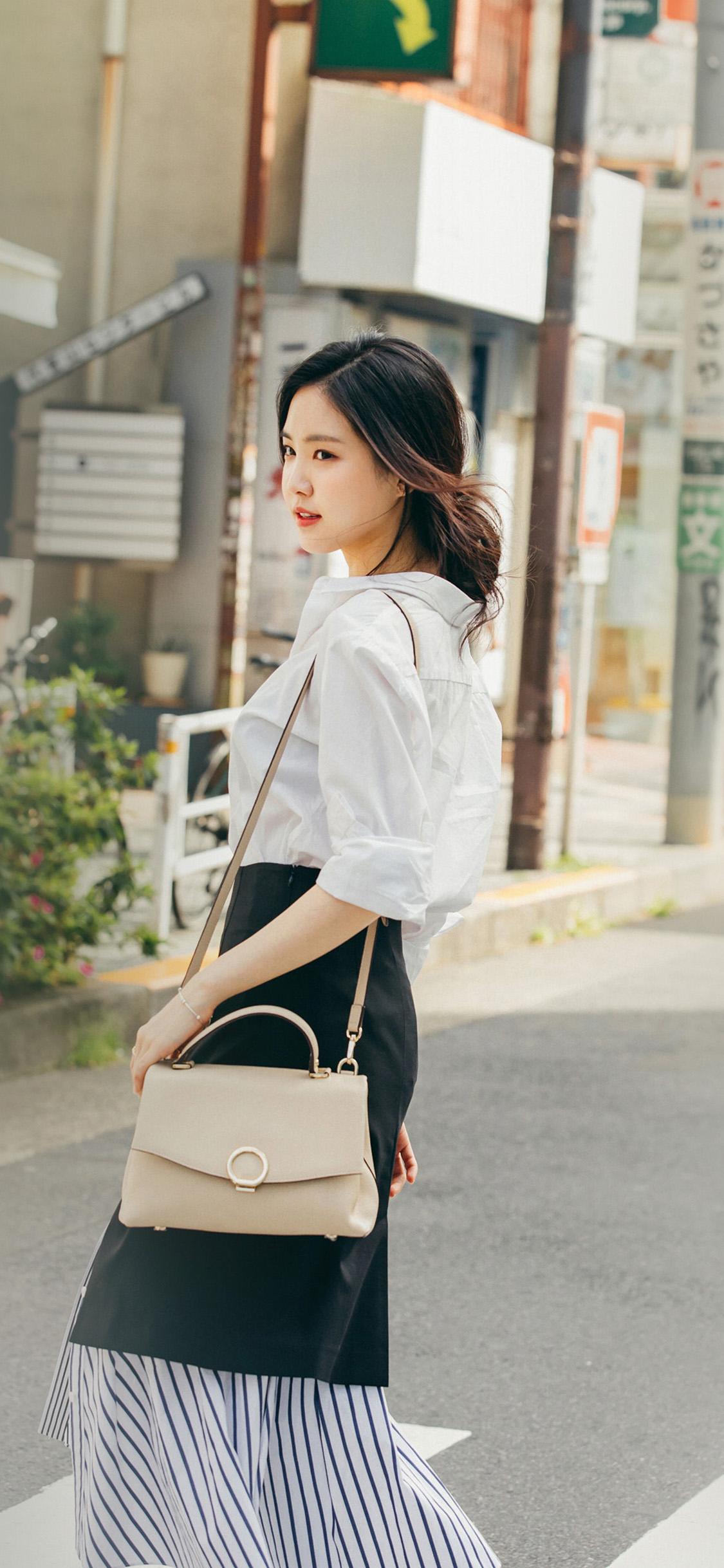 iPhonexpapers.com-Apple-iPhone-wallpaper-hq35-girl-spring-cute-asian-kpop