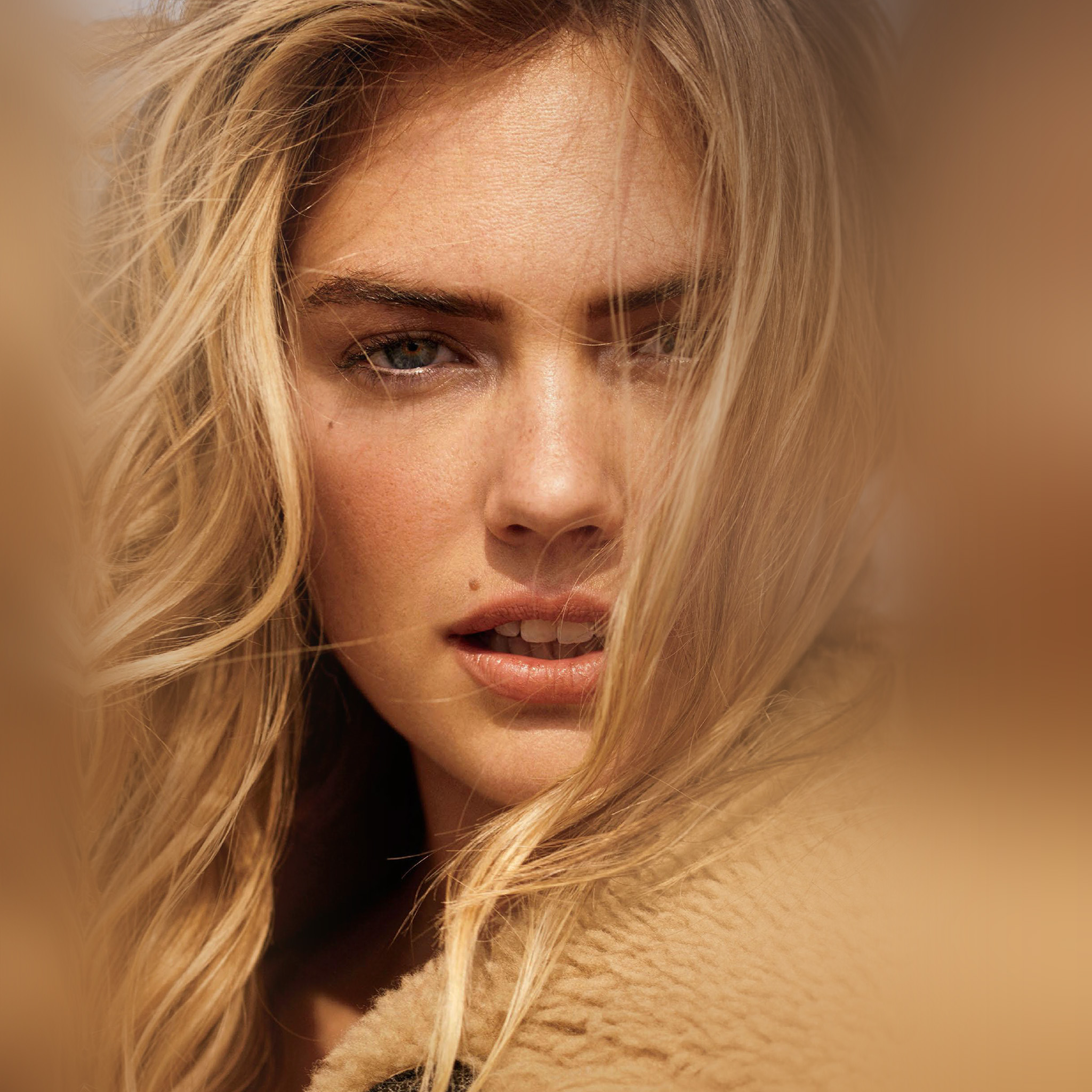 Hq40-kate-upton-girl-face-sexy-wallpaper