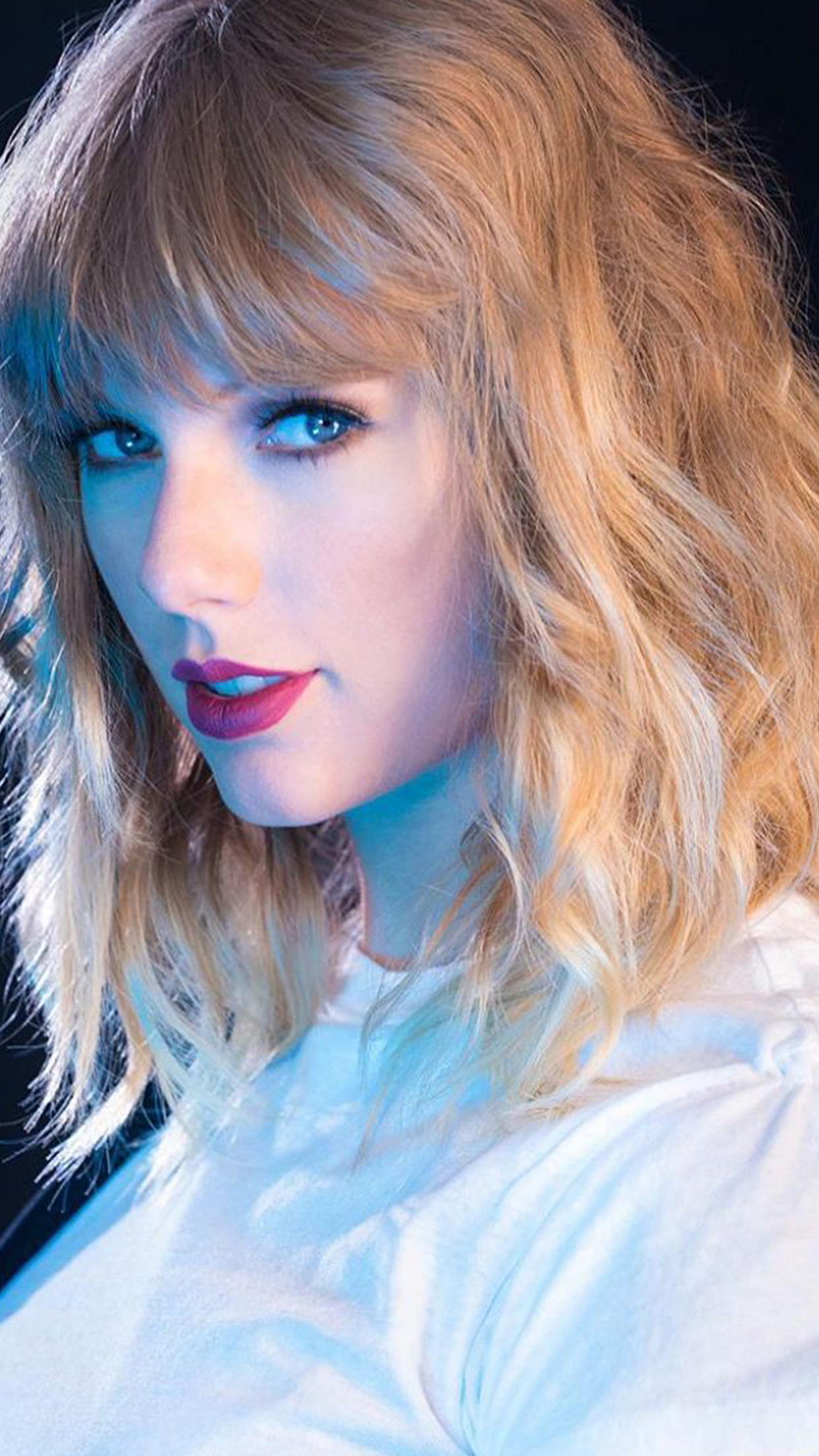 best taylor swift iphone 6 plus wallpaper image collection
