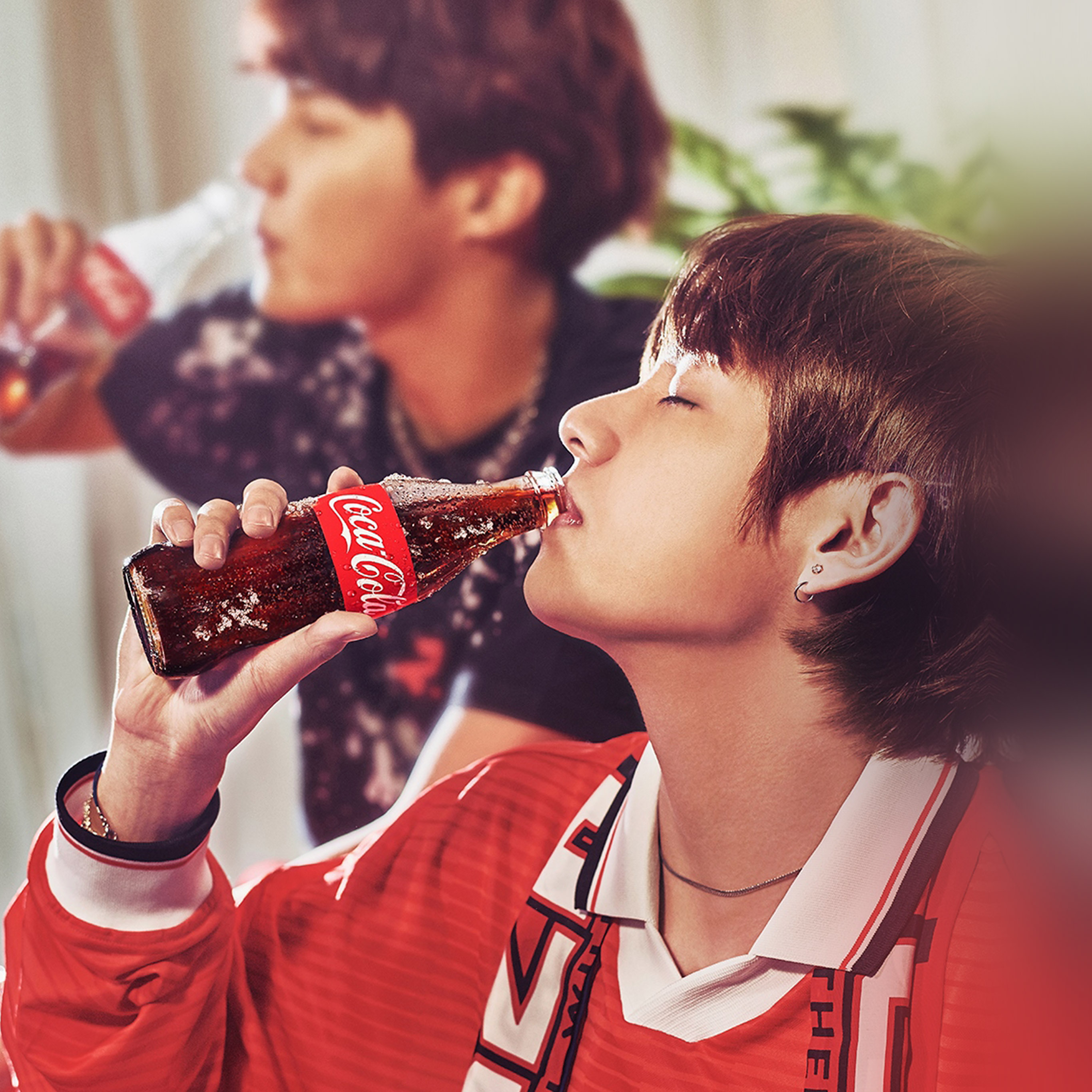 papers.co hq47 bts cocacola kpop boy 40 wallpaper