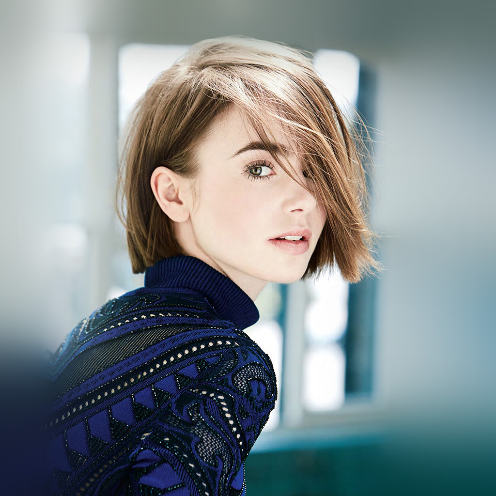 wallpaper-hq54-lily-collins-girl-blue-cute-wallpaper