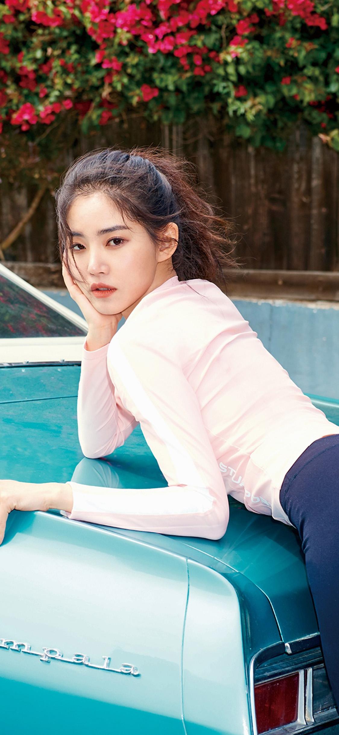 iPhonexpapers.com-Apple-iPhone-wallpaper-hq68-girl-korean-film-actress