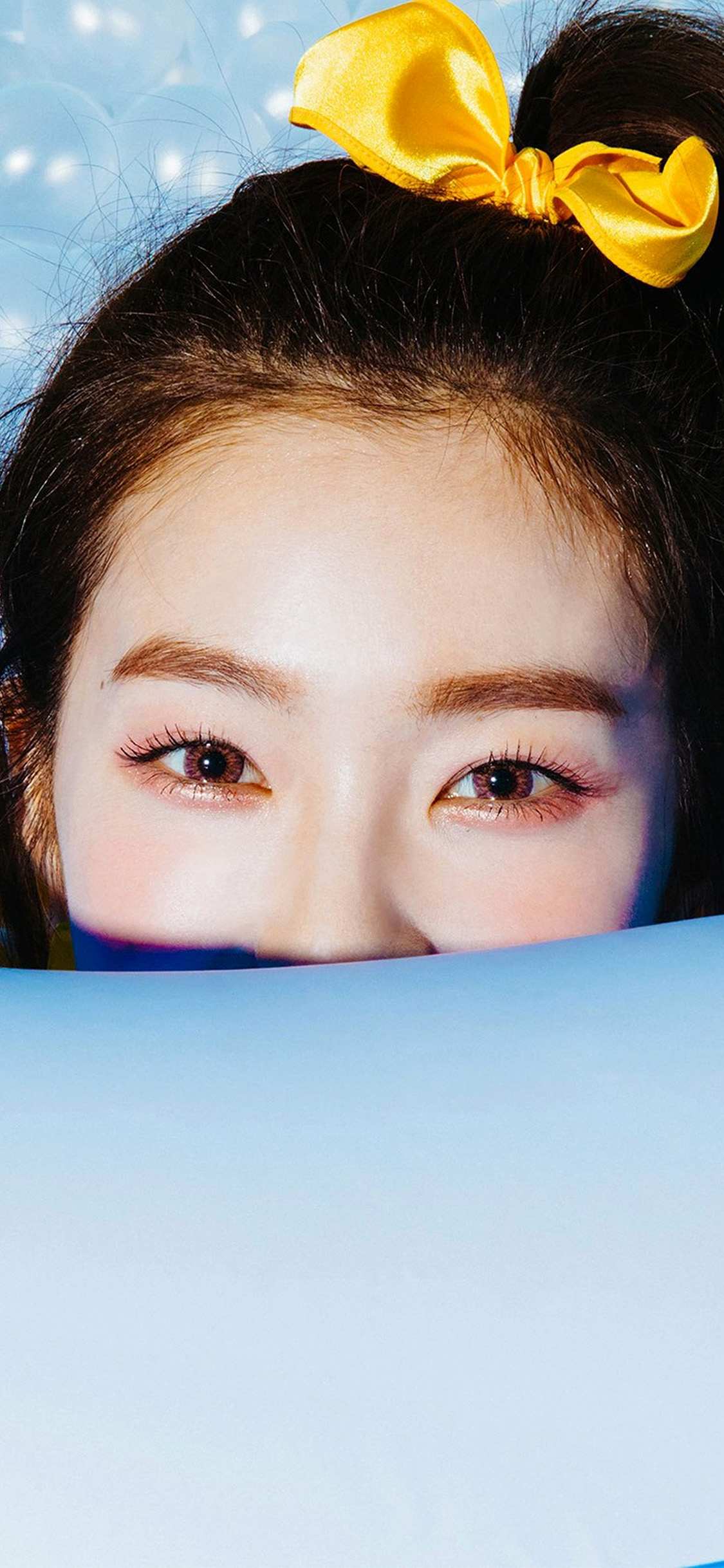 iPhonexpapers.com-Apple-iPhone-wallpaper-hq82-irene-girl-kpop-asian-blue-summer-beauty-idol