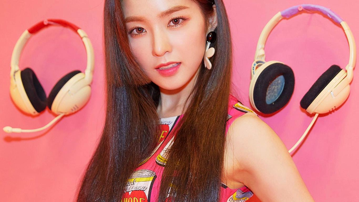 desktop-wallpaper-laptop-mac-macbook-air-hq88-irene-girl-pink-asian-kpop-wallpaper