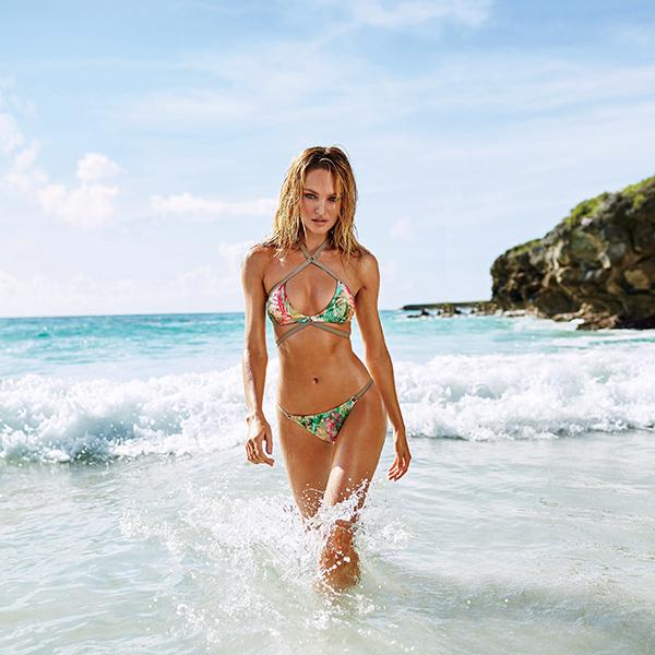 iPapers.co-Apple-iPhone-iPad-Macbook-iMac-wallpaper-hq96-model-girl-sea-bikini-sexy-wallpaper