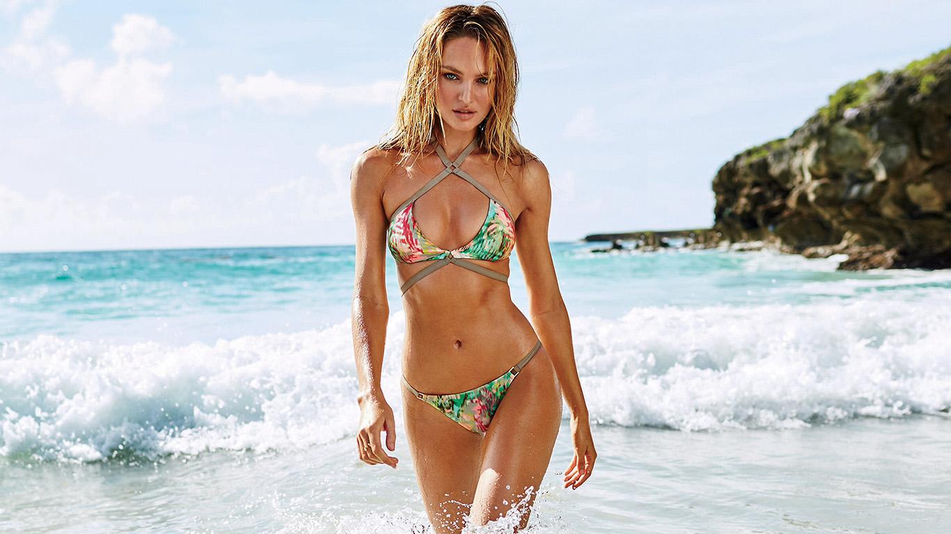 desktop-wallpaper-laptop-mac-macbook-air-hq96-model-girl-sea-bikini-sexy-wallpaper
