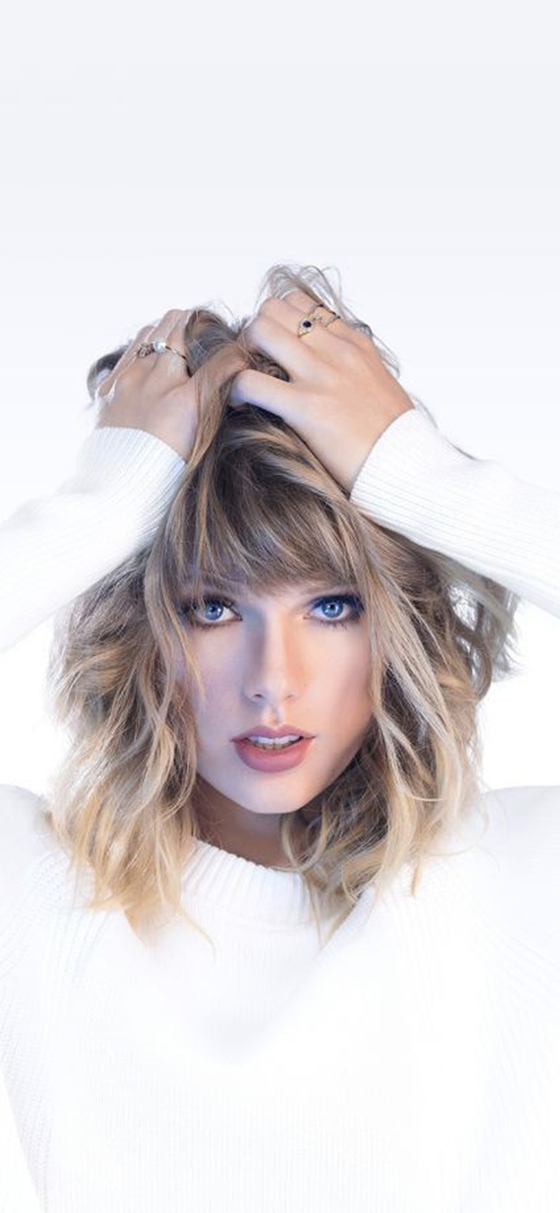 iPhonexpapers.com-Apple-iPhone-wallpaper-hr13-girl-taylor-swift-white-artist