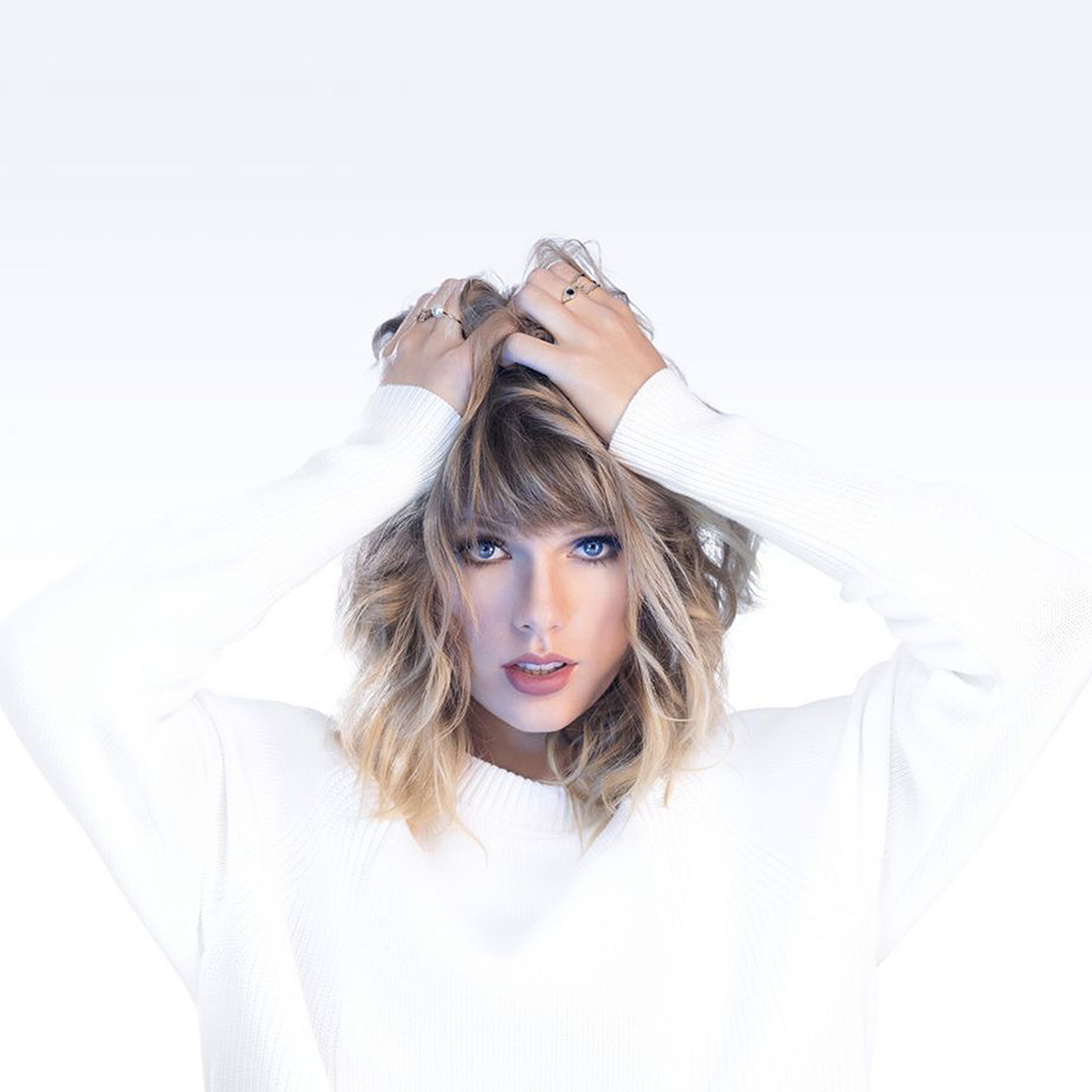wallpaper-hr13-girl-taylor-swift-white-artist-wallpaper