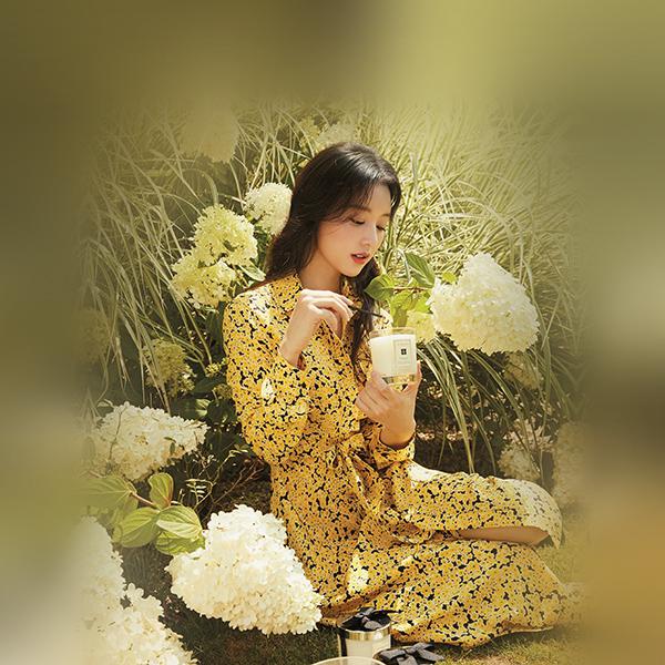 iPapers.co-Apple-iPhone-iPad-Macbook-iMac-wallpaper-hr16-kpop-girl-yellow-spring-flower-jiwon-wallpaper