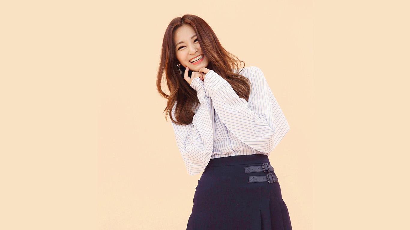 desktop-wallpaper-laptop-mac-macbook-air-hr20-kpop-tzuyu-smile-girl-asian-wallpaper