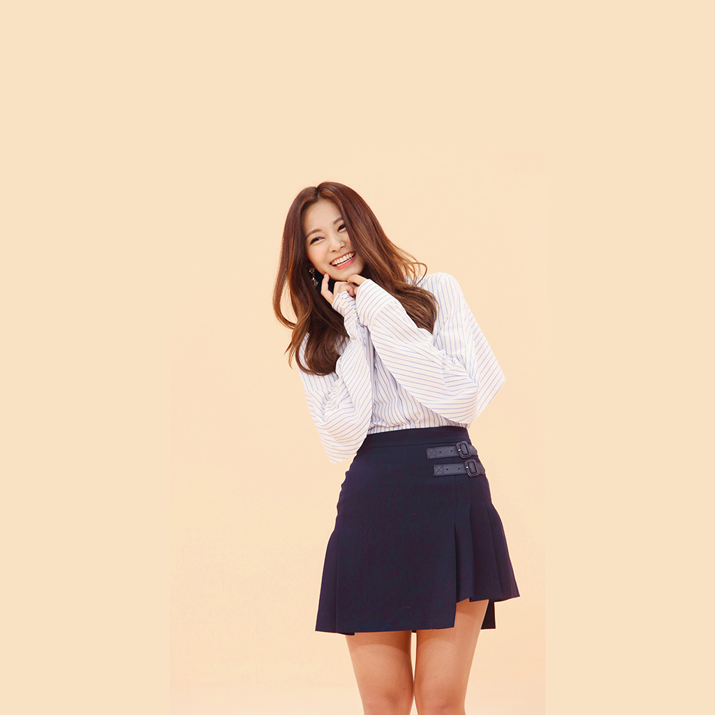 wallpaper-hr20-kpop-tzuyu-smile-girl-asian-wallpaper