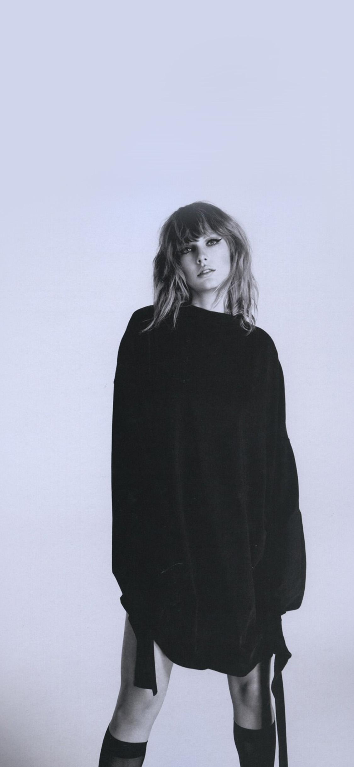 iPhonexpapers.com-Apple-iPhone-wallpaper-hr32-girl-singer-artist-music-taylor-swift