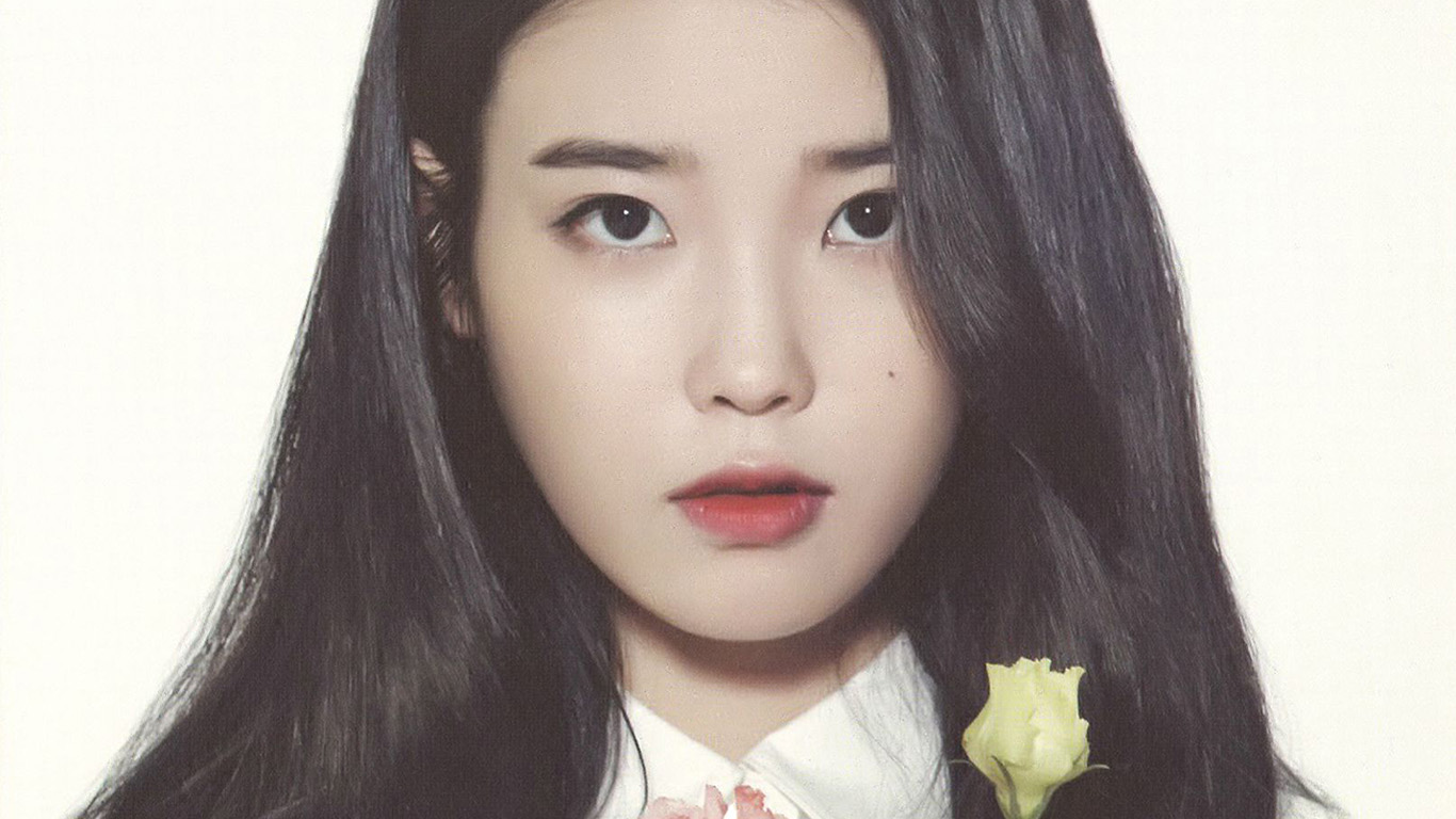 wallpaper-desktop-laptop-mac-macbook-hr44-iu-girl-kpop-asian-artist-music