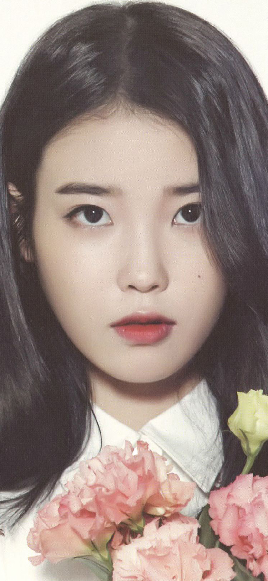 iPhonexpapers.com-Apple-iPhone-wallpaper-hr44-iu-girl-kpop-asian-artist-music