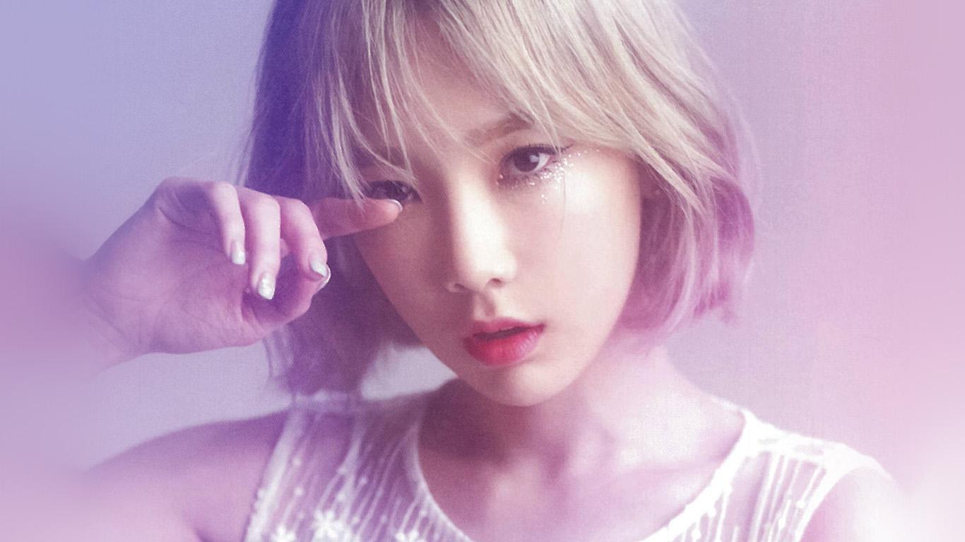 desktop-wallpaper-laptop-mac-macbook-air-hr45-girl-kpop-taeyeon-pink-music-snsd-wallpaper