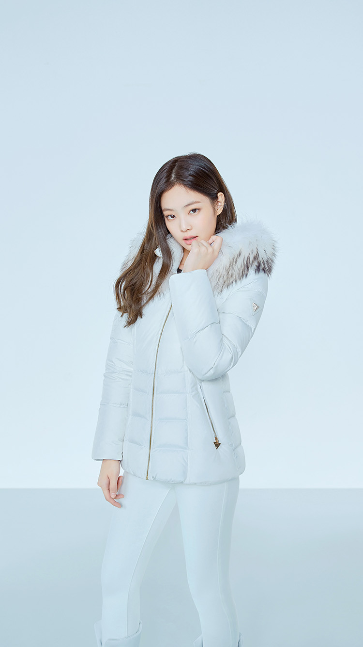 Papers.co-iPhone5-iphone6-plus-wallpaper-hr47-kpop-jennie-solo-winter-music-girl