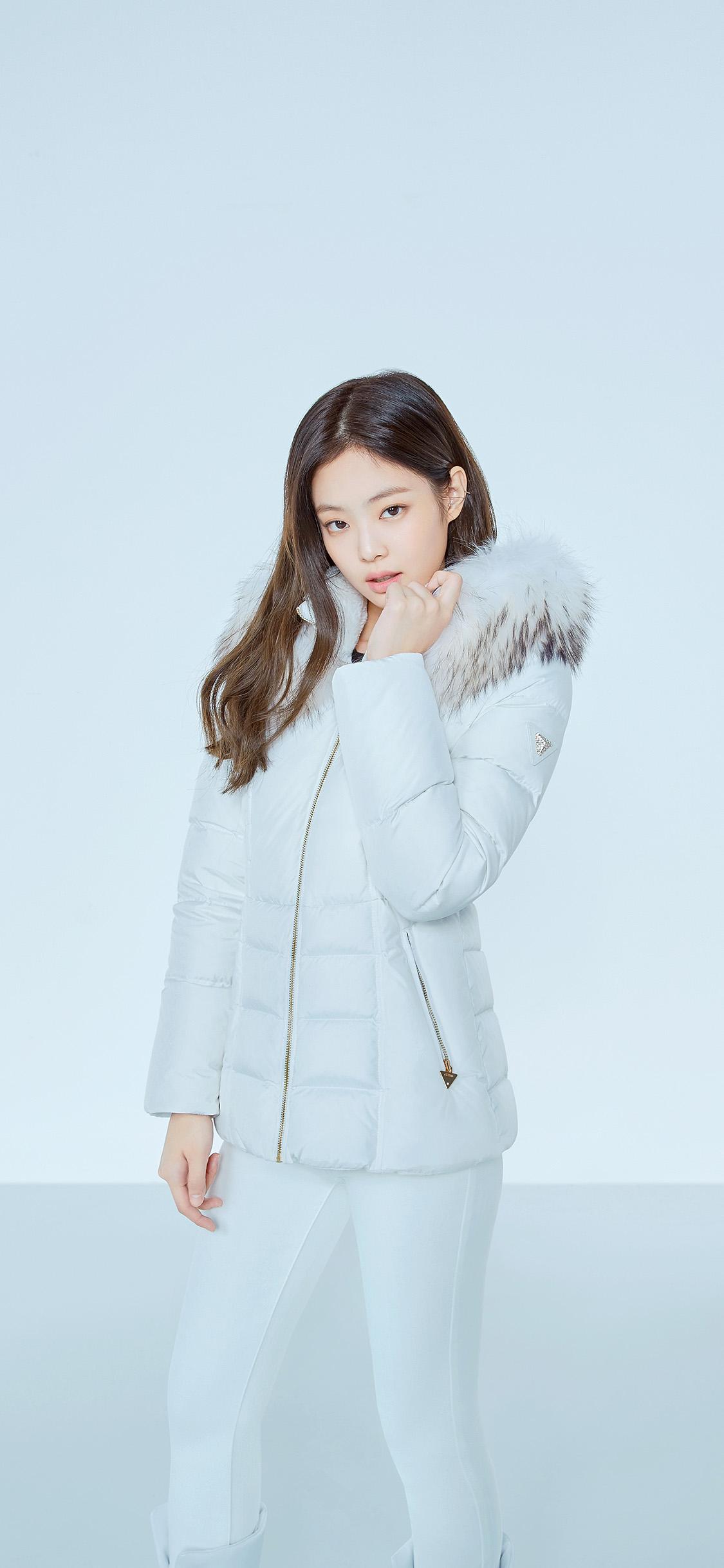 iPhonexpapers.com-Apple-iPhone-wallpaper-hr47-kpop-jennie-solo-winter-music-girl