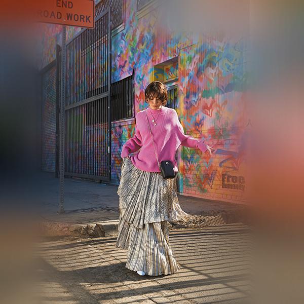iPapers.co-Apple-iPhone-iPad-Macbook-iMac-wallpaper-hr51-kpop-girl-rainbow-pink-wallpaper
