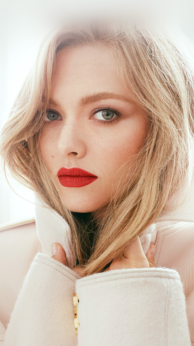 iPhone6papers.co-Apple-iPhone-6-iphone6-plus-wallpaper-hr62-amanda-seyfried-girl-face-film-red-lips