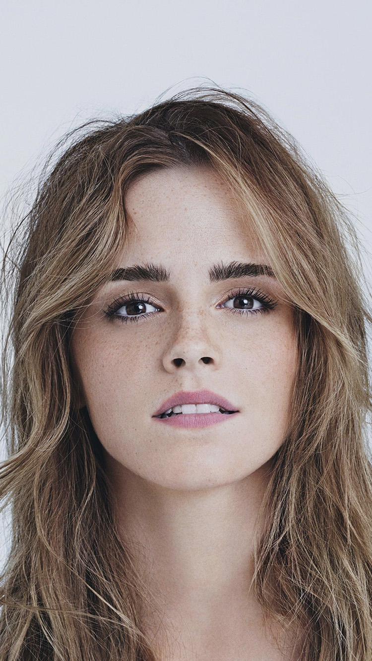 iPhone7papers.com-Apple-iPhone7-iphone7plus-wallpaper-hr63-girl-face-film-emma-watson