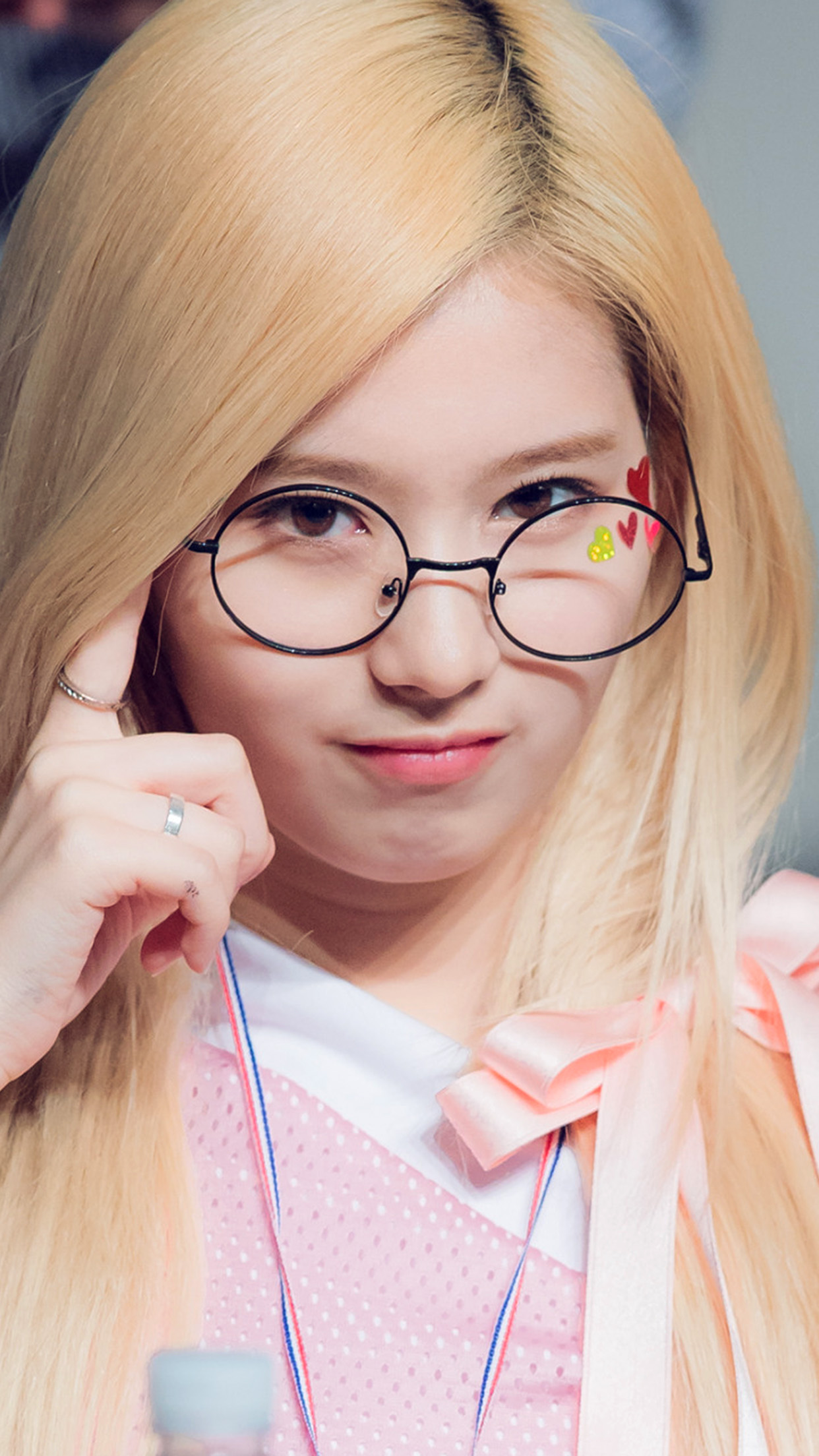 Iphone6papers Com Iphone 6 Wallpaper Hr66 Girl Twice Sana